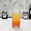 Thumbnail: Lemon Kumquat Green Tea