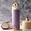 Thumbnail: Taro Milk Tea