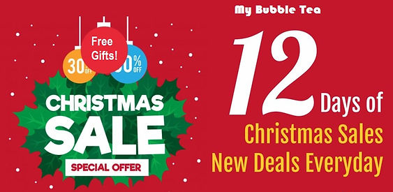 bubble tea-Christmas-Sale.jpg