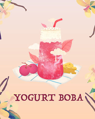yogurt boba.jpg
