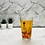 Thumbnail: MBT Fruit Tea Lover Combo - 40 Packs