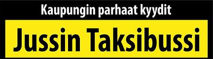 Logo_Jussin_Taksibussi_kyydit.jpg