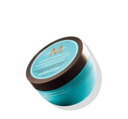 Mascarilla Hidratante Intensa 250ml