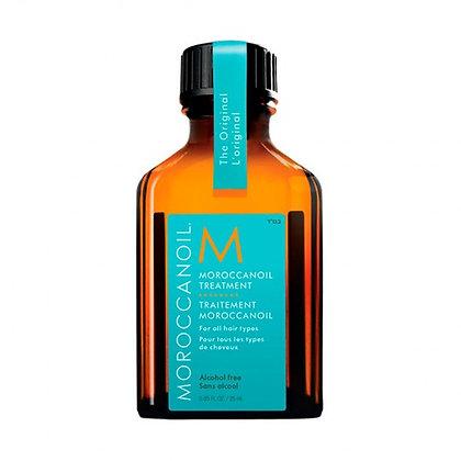 Tratamiento Moroccanoil 25ml TZ