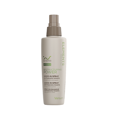 Restructuring Power Leave-In Spray  150 ml