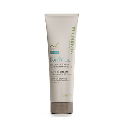 Smooth Control Leave-In Cream 300 ml