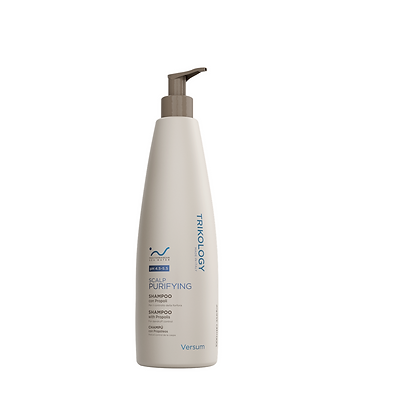 Scalp Normalizing Shampoo 1000 ml