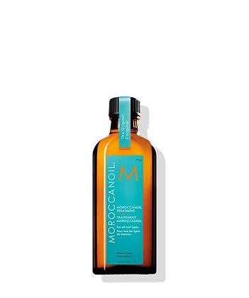 Tratamiento Moroccanoil 200ml BB
