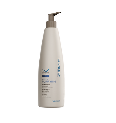 Scalp Purifying Shampoo 1000 ml