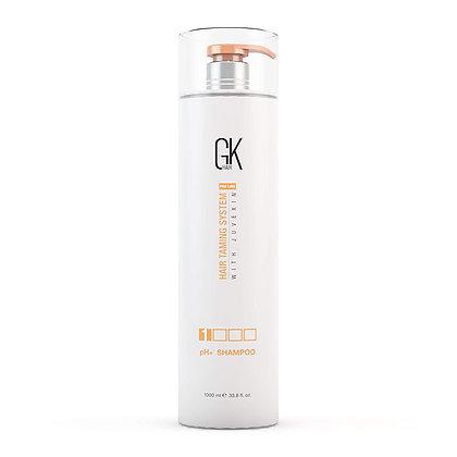 pH+ Shampoo 1000ml