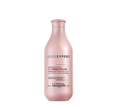 Shampoo 1500ml