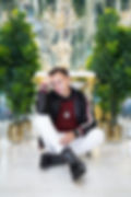 DSC03494%20copia%20copia_edited.jpg