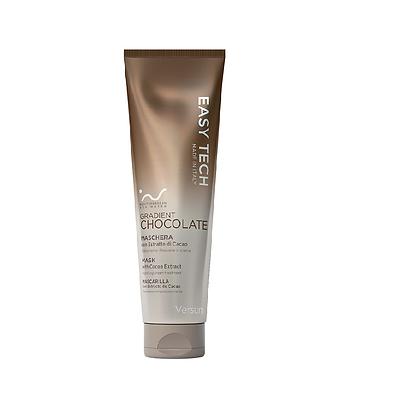 Gradient Chocolate 280 Ml