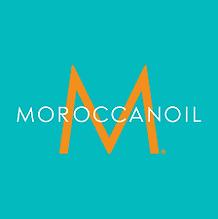 LOGO-MOROCCANOIL.png