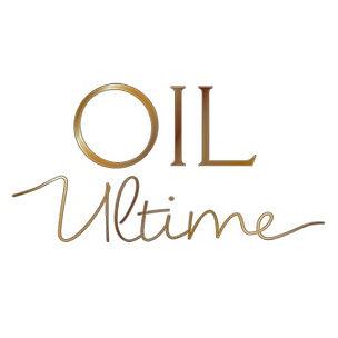 oil-ultime-logo.jpg
