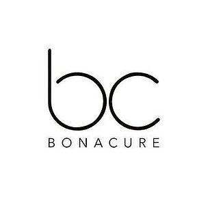 uk-hu-bonacure-logo.jpg