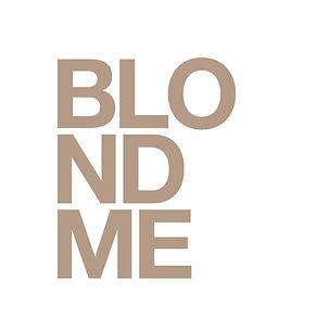 hu-blondme-logo.jpg