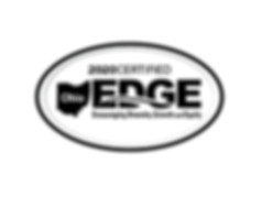 EDGE 2020 black-01 (1).png