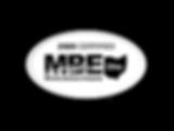 MBE 2020 black-01 (1).png