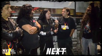 Entrevista con Next