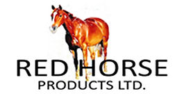 red-horse-products-logo.jpg