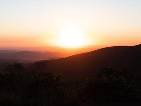 Conheça o Parque Natural da Grota Funda e saiba onde se hospedar