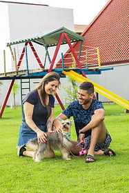 pet friendly, Oceania Park Hotel _ Conve