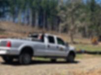 Excavation | Dozer | Gravel Work by 360 Dirt Works | Truck | Site