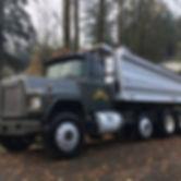 Services | Excavation | Dozer | Gravel Work by 360 Dirt Works | Ground Water | Gravel Delivery & Hauling