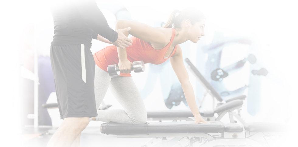 短期間で効果的なトレーニングで続けられる食事制限です