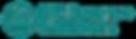 HMRC-Logo.png