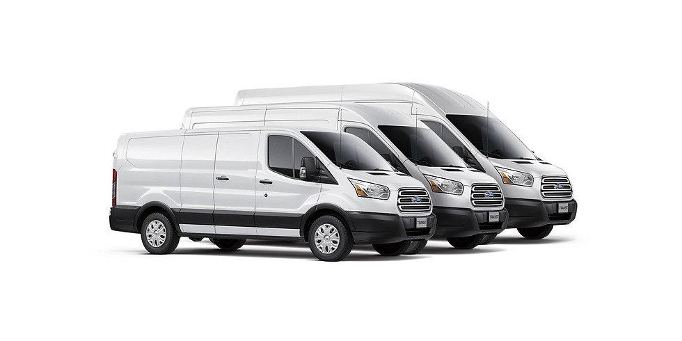 carner брендирование фургона обложка1.jp