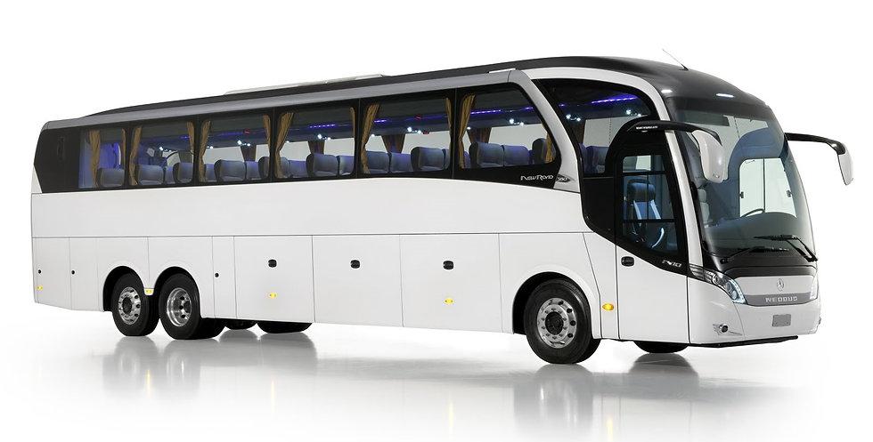 Carner брендирование автобуса 18.jpg