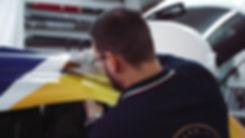 Carner брендирование машины 3.jpg