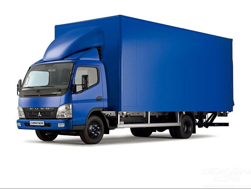 carner брендирование грузовиков 2.jpg