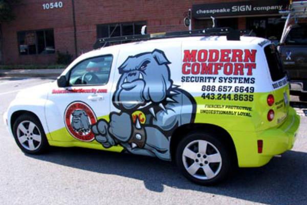 carner брендирование легковых машин  цены
