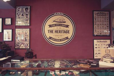 heritage - 65.jpg