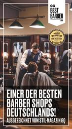 GQ_Best-Barber_Social-Media_2019_The-Her