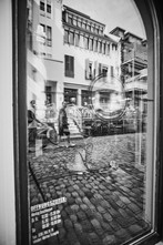 KAISER_S1_@-HERITAGE-FREIBURG_002_By_Fel