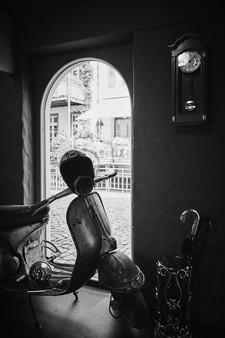 KAISER_S1_@-HERITAGE-FREIBURG_151_By_Fel