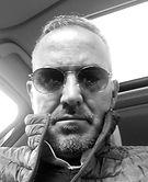 Paolo Demattè_edited_edited.jpg