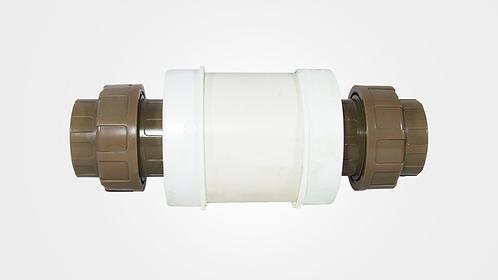 Sharur 50 mm (irrigação)