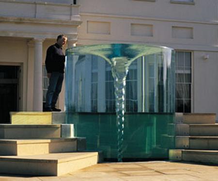 water-vortex002.jpg