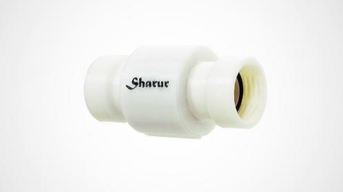 Sharur 22 mm (uso pessoal)