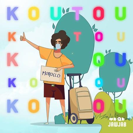 KoutouKoutou - Bloqués