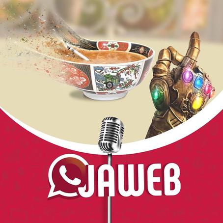 JAWEB - Harira