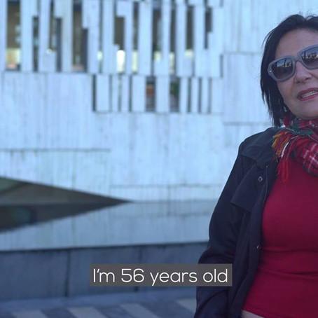 Marokkiat de Sonia Terrab- EP 9