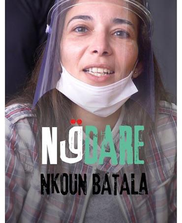 N9DARE : FABLAB