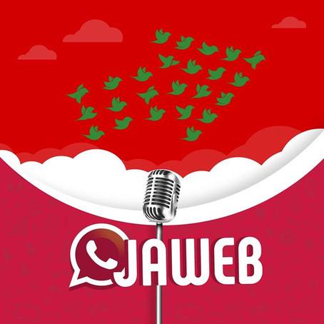 JAWEB - Lmgharba bghaw yrej3ou lbladhoum !