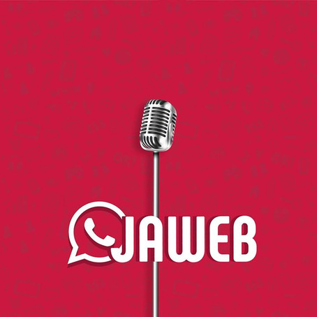 Jaweb - Tsdira